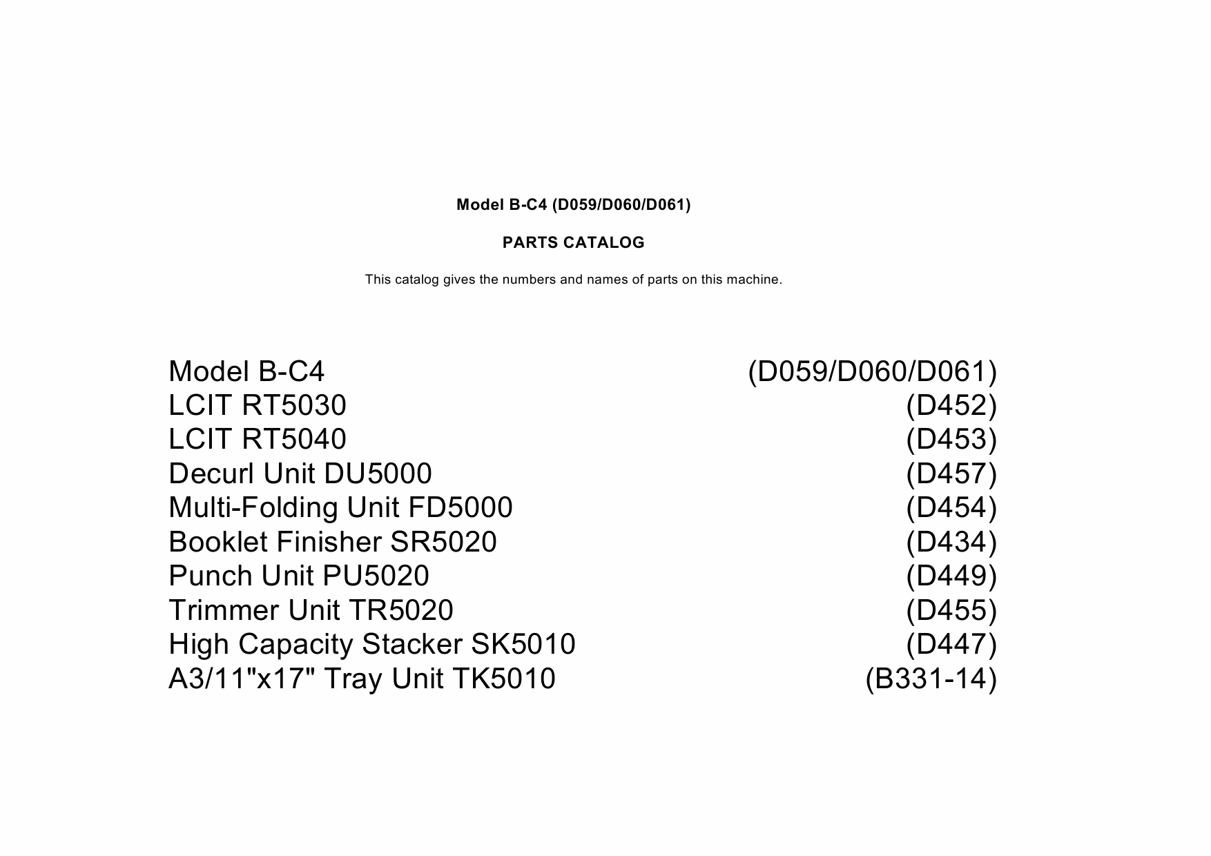 hp printer error code list pdf
